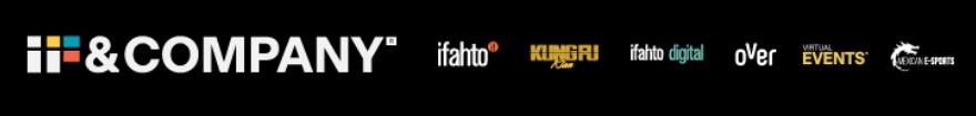 Ifhato / Eventos