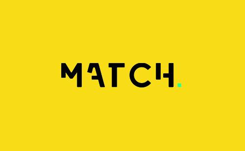 Grupo Match