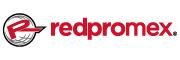 Logo Redpromex