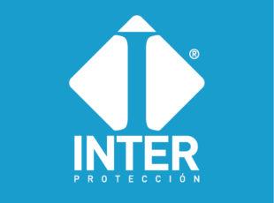 INTERprotección Logo