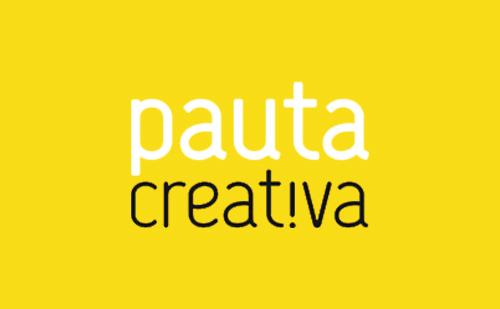 Pauta Creativa