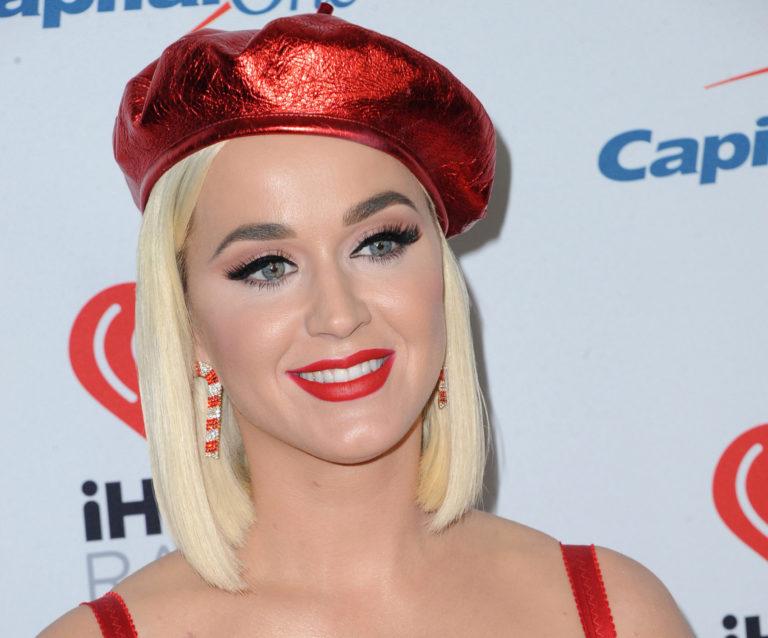 Misik te cuenta los datos curiosos de Katy Perry que seguro desconocías